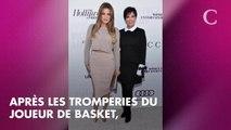 PHOTOS. Khloe Kardashian poste de nouveaux clichés adorables de sa fille True