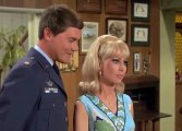 I Dream of Jeannie S05 - Ep06 Jeannie and the Bachelor Party HD Watch