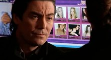 The Inspector Lynley Mysteries S05 - Ep03 Chinese Walls -. Part 02 HD Watch
