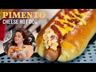 Loucura de Hot Dog ft. Bruna Ximenes - Sanduba Insano