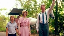 Indian Summers S01 - Ep01  1 - Part 01 HD Watch