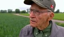For King and Country S01 - Ep05 Battlefields of Normandy, June -... HD Watch