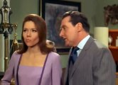 The Avengers S05 - Ep13 A Funny Thing Happened on the Way to... -. Part 02 HD Watch