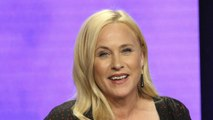 Patricia Arquette to Star in Hulu's True-Crime Anthology Series 'The Act'