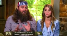 Duck Commander Before the Dynasty S01 - Ep08 Everything but the Kitchen Sink HD Watch