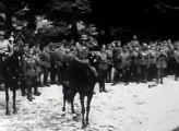 The World At War 1973 S01 - Ep03 France Falls (May–June 1940) -. Part 02 HD Watch