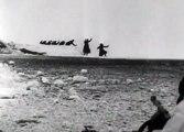 The World At War 1973 S01 - Ep05 Barbarossa (June–December 1941) -. Part 02 HD Watch