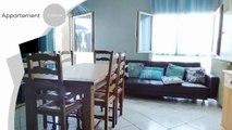 A vendre - Appartement - SAINT FONS (69190) - 3 pièces - 53m²