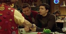 Queer As Folk S03E11 Poster May Lead To The Truth
