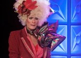 Drag Race S03 - Ep02 The Queen Who Mopped Xmas -. Part 02 HD Watch
