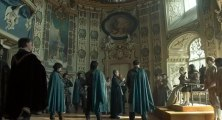 The Musketeers S01 - Ep10 Musketeers Don't Die Easily -. Part 02 HD Watch