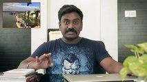 Questions to Kerala, Karnataka & Tamil Nadu Politicians | The Rajmohan Report | Put Chutney
