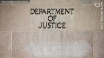 Justice Department Expresses Concerns Over Social Media Censoring Free Speech