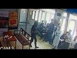 जम्मू-कश्मीर के शोपियां में आतंकियों ने बैंक में घूसकर की 6 लाख की लूट