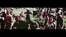 The World At War 1973 S01E25 - Reckoning (4-1945)