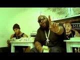 Rick Ross Feat Flo Rida - Street Money