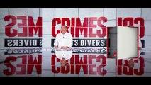 """Marc Dutroux bientôt libéré en Belgique ? La colère des familles des victimes - Dossier en direct à 13h35 dans """"Crimes et Faits Divers"""" sur NRJ12"""