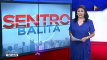 #SentroBalita: Expanded maternity leave, lusot na sa Kamara