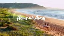 Home and Away 6953 10th September 2018 | Home and Away 6953 10th September 2018 | Home and Away 10th September 2018 | Home Away 6953 | Home and Away September 10th 2018 | Home and Away 10-9-2018 | Home and Away 6954