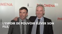 Philoména, France 3 : le film est-il inspiré d'une histoire vraie ? [Photos - sp...