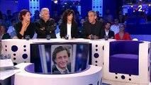 """Thierry Ardisson : """"L'histoire a montré que Patrick de Carolis était un escroc"""""""