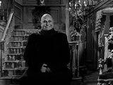 The Addams Family S02E07 Halloween - Addams Style