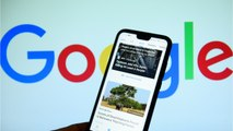 Google Disappoints US Senate Intelligence Committee