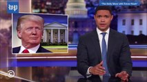 Late-night laughs: The scathing NYT op-ed about Trump
