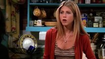 Friends Season 5 Episode 4 The One Where Phoebe Hates PBS