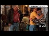 Coronation Street Soap Scoop: Liz's secret daughter! Imran and Toyah hook up! (Week 37)