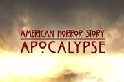 American Horror Story : Apocalypse - Trailer officiel