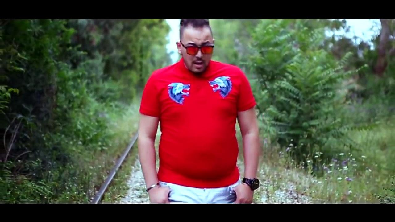 Ramzi Tix – Sar Li Sar 2018 [ Clip Officiel ] HD