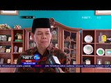 MUI Pusat Mendukung Fatwa yang Dikeluarkan MUI Sumut - NET 24