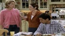 Everybody Loves Raymond S05E04 - Meant to Be