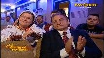 "Ionut Cocos - Premiul al II-lea  Festivalul ""Iosif Sivu si Cosmin Golban"" - 2018"