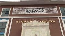 """Din İstismarı Güvenlik Meselesi Haline Gelmiştir"""""""