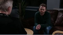 Coronation Street Tuesday 29th May 2018 Preview