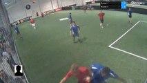 Equipe 1 Vs Equipe 2 - 06/09/18 17:00 - Loisir Rouen - Rouen Soccer Park