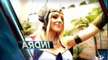 Heroes of Cosplay S01 - Ep07 Stan Lee's Comikaze HD Watch
