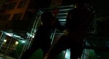 Daredev'il S02 - Ep07 Semper Fidelis -. Part 02 HD Watch
