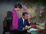 Get Smart 1965 S02E03   A Spy for a Spy