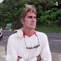 C'est un Islander's Tahiti époustouflant qui vous attend samedi 8 septembre à 18h10 avec Denis Grosmaire  #godeep #apnee #moorea #tahiti #polynésie #polynésie
