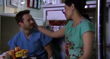 Holby City S16 - Ep47 The Looking GlAs -. Part 02 HD Watch