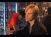 Queer as Folk S04 - Ep02 Stand Up for Ourselves -. Part 02 HD Watch