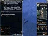 Guild Wars - 2118 cranes de gargouilles en quelques secondes