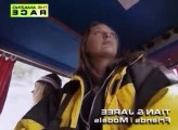 The Amazing Race S04 - Ep01 Cheaters Never Win --- And They Cheated! -. Part 02 HD Watch