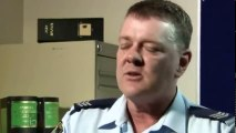 Crimes That Shook Australia S01 - Ep05 Katherine Mary Knight HD Watch