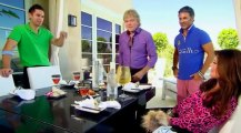 The Real Housewives of Beverly Hills S03 - Ep08 Vanderpump Rules -. Part 02 HD Watch