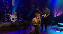 Austin City Limits S42 - Ep05 Florence + the Machine Andra Day -. Part 02 HD Watch