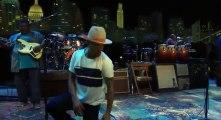 Austin City Limits S42 - Ep08 My Morning Jacket Ben Harper -. Part 02 HD Watch
